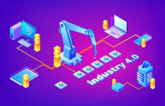 industry4.0